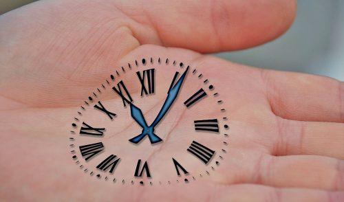 Artikelbild zu Artikel Geänderte Öffnungszeiten